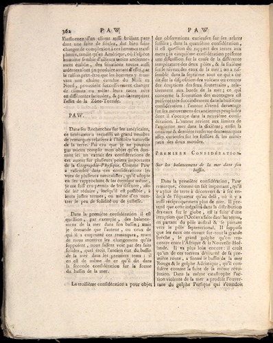 Image of EncyclopedieMethodique-GeographiePhysique-1794-v1-pt1-362