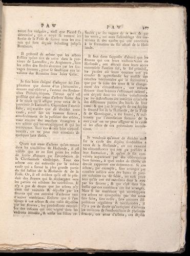 Image of EncyclopedieMethodique-GeographiePhysique-1794-v1-pt1-367