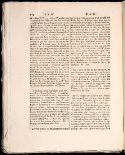 Image of EncyclopedieMethodique-GeographiePhysique-1794-v1-pt1-372