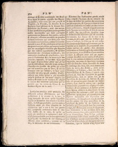 Image of EncyclopedieMethodique-GeographiePhysique-1794-v1-pt1-374