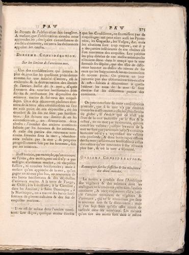 Image of EncyclopedieMethodique-GeographiePhysique-1794-v1-pt1-375