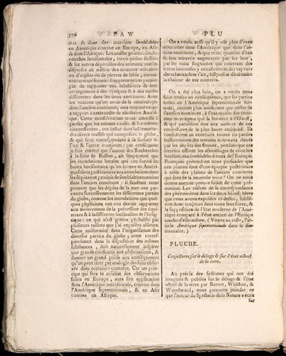 Image of EncyclopedieMethodique-GeographiePhysique-1794-v1-pt1-376