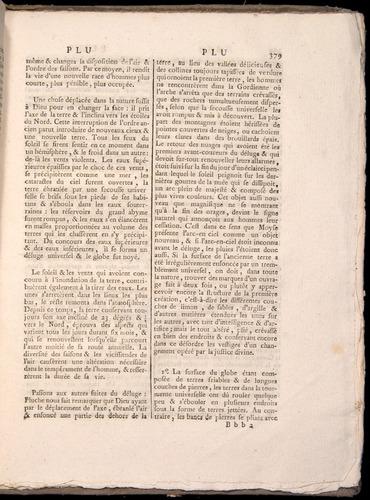 Image of EncyclopedieMethodique-GeographiePhysique-1794-v1-pt1-379