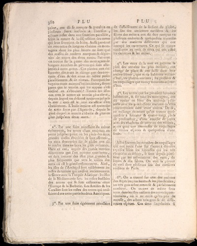 Image of EncyclopedieMethodique-GeographiePhysique-1794-v1-pt1-380
