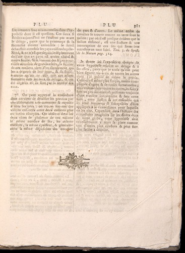 Image of EncyclopedieMethodique-GeographiePhysique-1794-v1-pt1-381