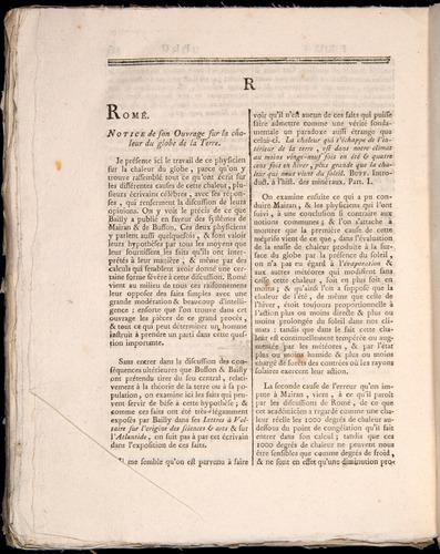 Image of EncyclopedieMethodique-GeographiePhysique-1794-v1-pt1-382