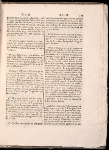 Image of EncyclopedieMethodique-GeographiePhysique-1794-v1-pt1-383