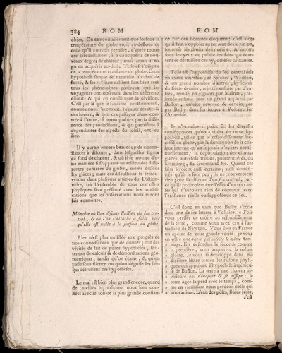 Image of EncyclopedieMethodique-GeographiePhysique-1794-v1-pt1-384