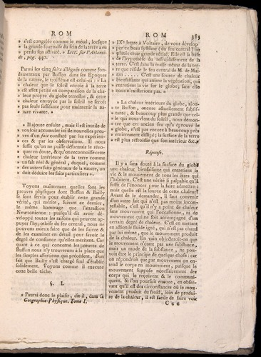 Image of EncyclopedieMethodique-GeographiePhysique-1794-v1-pt1-385