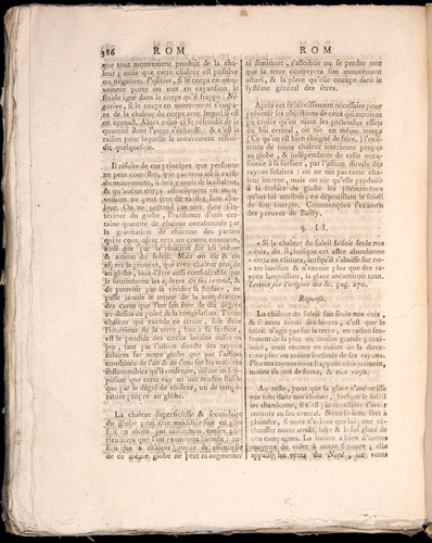 Image of EncyclopedieMethodique-GeographiePhysique-1794-v1-pt1-386