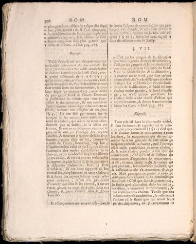 Image of EncyclopedieMethodique-GeographiePhysique-1794-v1-pt1-390
