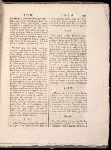 Image of EncyclopedieMethodique-GeographiePhysique-1794-v1-pt1-391