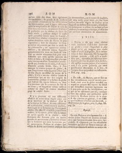 Image of EncyclopedieMethodique-GeographiePhysique-1794-v1-pt1-396