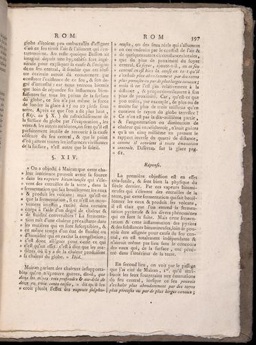 Image of EncyclopedieMethodique-GeographiePhysique-1794-v1-pt1-397