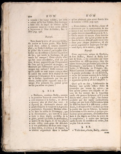 Image of EncyclopedieMethodique-GeographiePhysique-1794-v1-pt1-400
