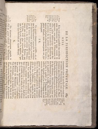 Image of EncyclopedieMethodique-GeographiePhysique-1794-v1-pt1-zzz-e01r