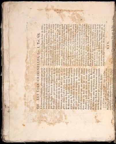 Image of EncyclopedieMethodique-GeographiePhysique-1794-v1-pt1-zzz-e01v