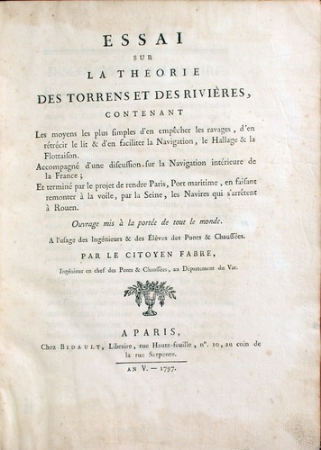 Image of Fabre-1797-000-tp
