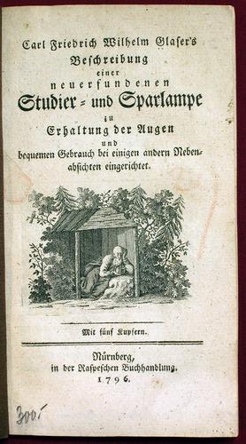 Image of Glaser-Carl-1796-1-tp