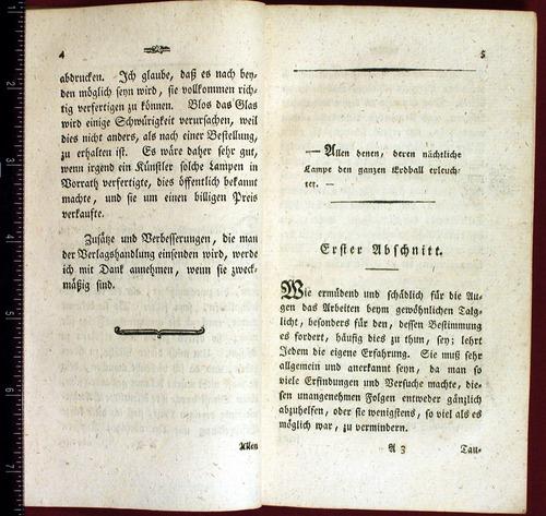 Image of Glaser-Carl-1796-4