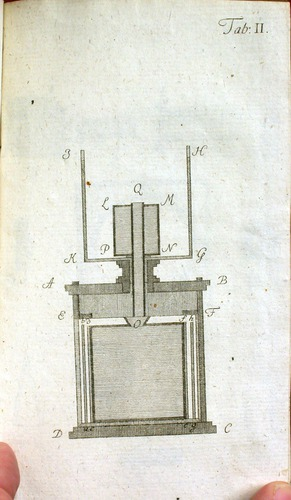 Image of Glaser-Carl-1796-pl2