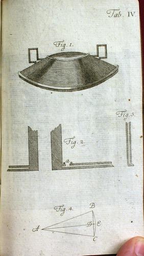 Image of Glaser-Carl-1796-pl4