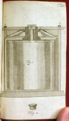 Image of Glaser-Carl-1796-pl5