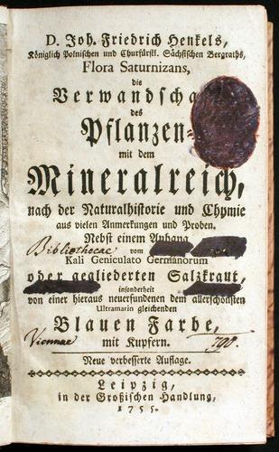 Image of Henckel-1755-00000-tp