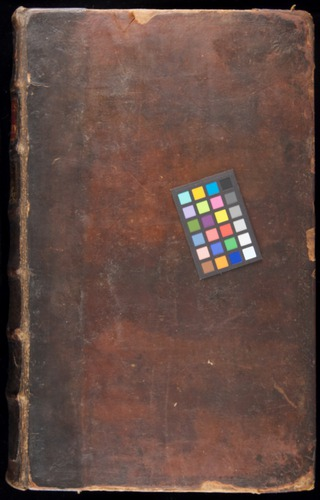 Image of Johnson-1755-v1-zzzz-det-color-000-cover
