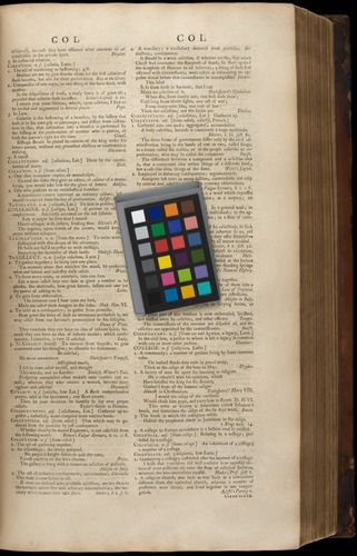 Image of Johnson-1755-v1-zzzz-det-color-04x02r