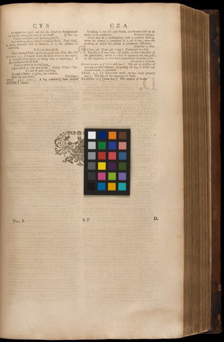 Image of Johnson-1755-v1-zzzz-det-color-06f01r