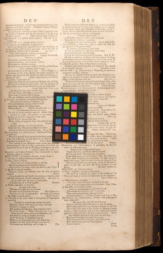 Image of Johnson-1755-v1-zzzz-det-color-06t02r