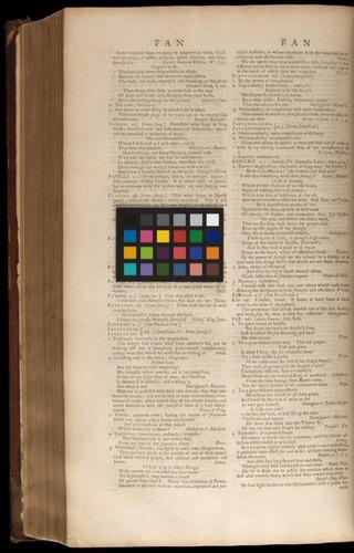 Image of Johnson-1755-v1-zzzz-det-color-08u02v
