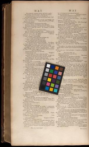 Image of Johnson-1755-v1-zzzz-det-color-10u02v