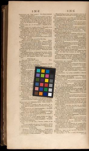 Image of Johnson-1755-v1-zzzz-det-color-12c01v