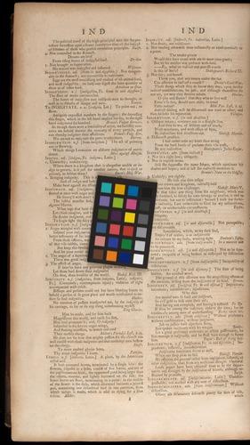 Image of Johnson-1755-v1-zzzz-det-color-12e02v