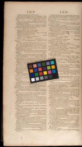 Image of Johnson-1755-v1-zzzz-det-color-12f01v