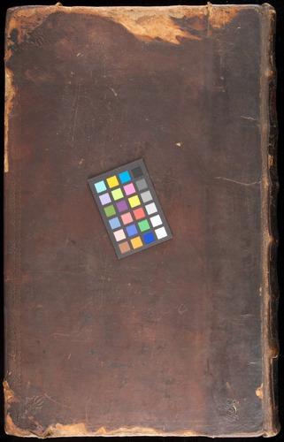 Image of Johnson-1755-v1-zzzz-det-color-zzz-zcover