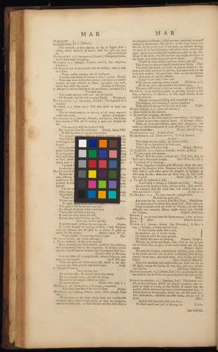 Image of Johnson-1755-v2-zzzz-det-color-16c02v