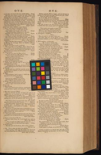 Image of Johnson-1755-v2-zzzz-det-color-18t01r