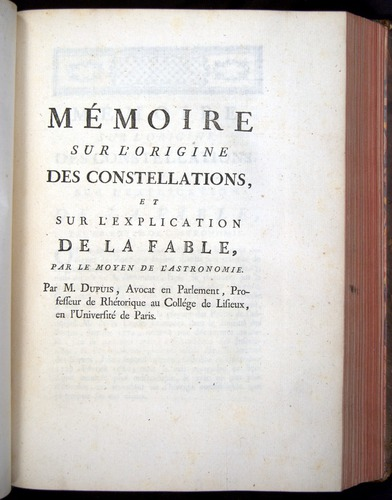 Image of Lalande-1781-4330