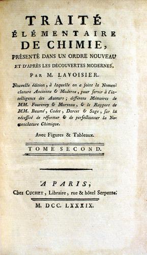 Image of Lavoisier-1789-v2-000-tp