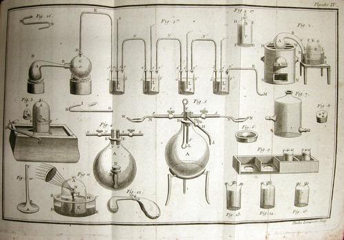 Image of Lavoisier-1789-v2-zzz-f04