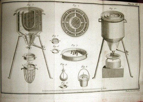 Image of Lavoisier-1789-v2-zzz-f06