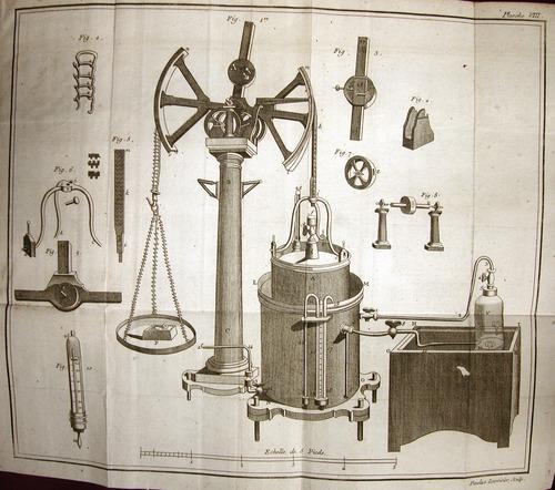 Image of Lavoisier-1789-v2-zzz-f08