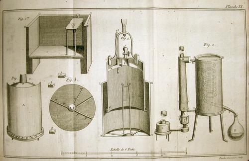 Image of Lavoisier-1789-v2-zzz-f09