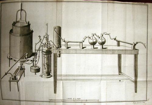 Image of Lavoisier-1789-v2-zzz-f11