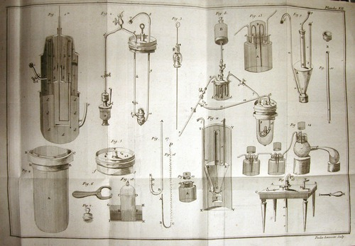 Image of Lavoisier-1789-v2-zzz-f12