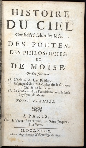Image of Pluche-1739-v1-3367