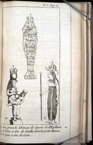 Image of Pluche-1739-v1-3374